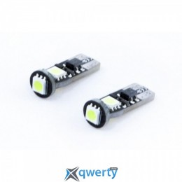 BREES T10 3SMD CAN (2шт)