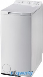 Indesit ITWA51052W