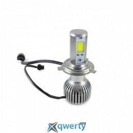 Infolight H4 6000K 50W LED G2.1