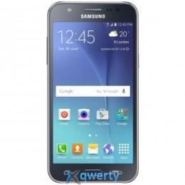 Samsung SM-J700H Galaxy J7 Duos ZKD (black