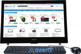 Acer Aspire Z1-601 (DQ.SYDME.001)