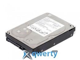 Hitachi Deskstar E7K1000 1 TB SATA-II 300 (HDE721010SLA330)