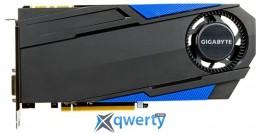 GIGABYTE Nvidia GTX970 4GB (GV-N970TTOC-4GD)