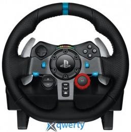 Logitech G29 Driving Force (941-000113)