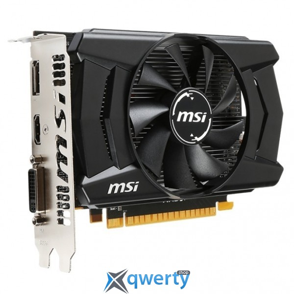 Видеокарты AMD/ATI Radeon