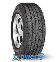 MICHELIN X-RADIAL 195/75 R14 92 S