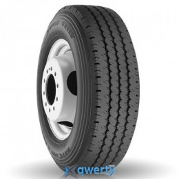 MICHELIN XPS RIB 245/75 R16 116 N