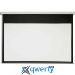 ELITE SCREENS PM165HT
