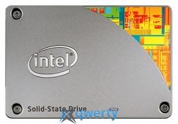 Intel 535 180GB 2.5 SATAIII MLC (SSDSC2BW180H601)