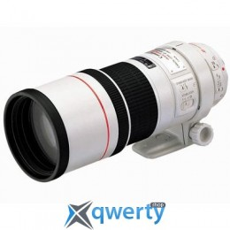 Canon EF 300mm f/4.0L USM IS Официальная гарантия!