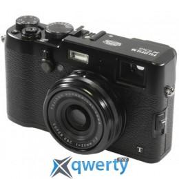 Fujifilm FinePix X100T Black Официальная гарантия!