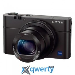 SONY Cyber-shot DSC-RX100 Mark III Официальная гарантия!