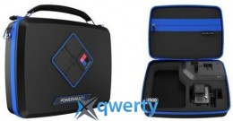 PowerVault - GoPro Battery Integrated Battery Case (PWR-VLT)