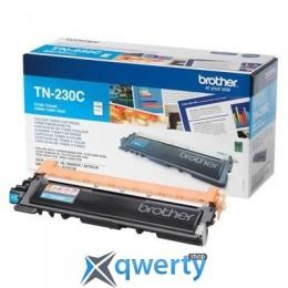Brother HL-3040CN / DCP-9010CN / MFC-9120CN (TN230C)