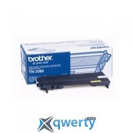 Brother для HL-2035R (1500 ст) (TN2085)