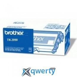 Brother для HL-2132R, DCP-7057 (TN2090)