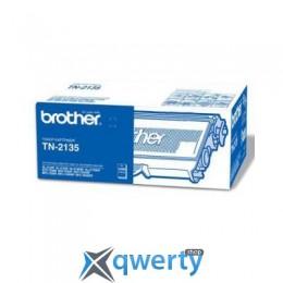 Brother для HL-21x0R,DCP-7030/7032 (1500ст) (TN2135)