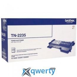 Brother для HL-2240/2250 (TN2235)