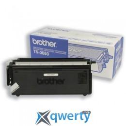 Brother для HL-51xx, DCP-8040, MFC8440/8840 (TN3060)