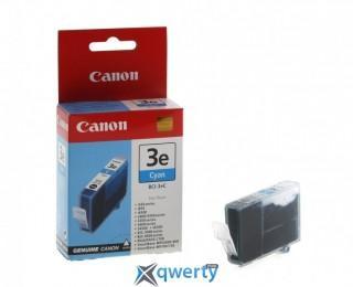 Canon BСI-3e Cyan (4480A002)