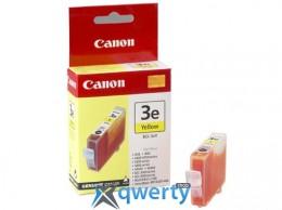 Canon BСI-3e Yellow (4482A002)