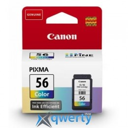 Canon CL-56 Color (9064B001)