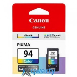 Canon CL-94 Color для PIXMA Ink Efficiency E514 (8593B001)
