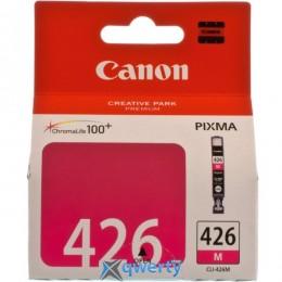 Canon CLI-426 Magenta (4558B001)