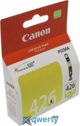 Canon CLI-426 Yellow (4559B001)