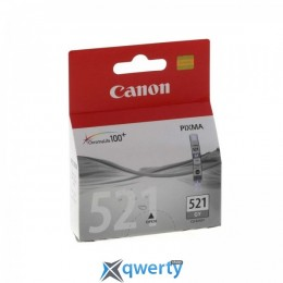 Canon CLI-521Grey MP980 (2937B004)