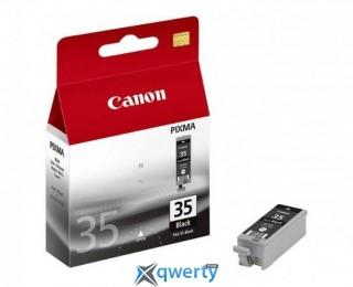 Canon PGI-35Bk PIXMA iP100 (1509B001)