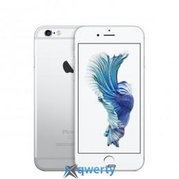Apple iPhone 6S 128GB Silver Официальная гарантия!