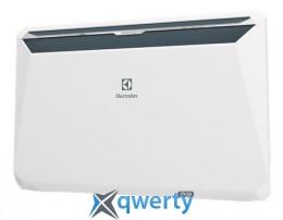 ELECTROLUX ECH/R 2000 ML