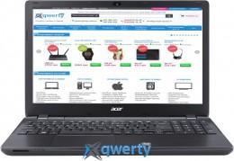 Acer Extensa EX2519-P9VZ (NX.EFAEU.005) Black