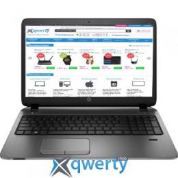 HP PROBOOK 450 G2 (L8E02UT)