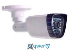 Profvision PV-830CV