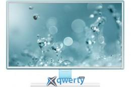 Samsung 23.6 S24E391HL (LS24E391HLO/CI)