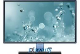 Samsung 27 S27E390HSO (LS27E390HSO/CI)