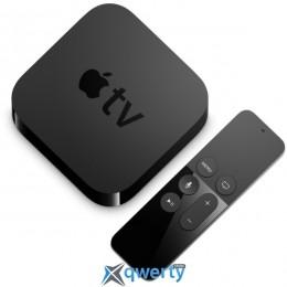 Apple TV 64GB (2015) купить в Одессе