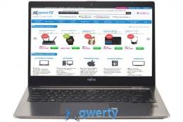 Fujitsu Lifebook U904 (VFY:U9040M67SBRU)