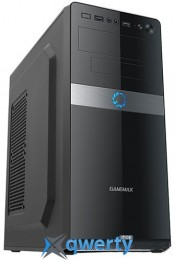 GameMax MT517-450W