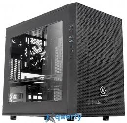 Thermaltake Core X1 CA-1D6-00S1WN-00 Black