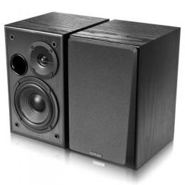 Edifier R1100 black