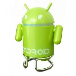 EvroMedia Android_Boy ID-710 (12711)