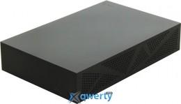 Seagate Backup Plus 3TB STDT3000200 3.5 USB 3.0 External Black