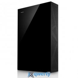 Seagate Backup Plus 4TB STDT4000200 3.5 USB 3.0