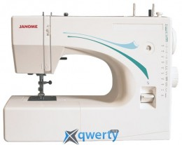 JANOME 307 S