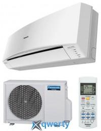 Panasonic CS-E7MKD (CU-E7MKD)
