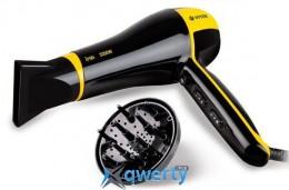 VITEK VT-2295 Yellow