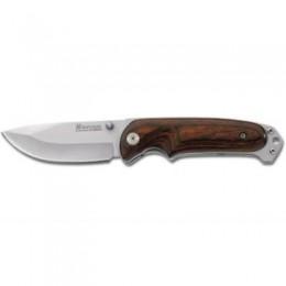 Нож Boker Magnum Bush Companion (01YA116)